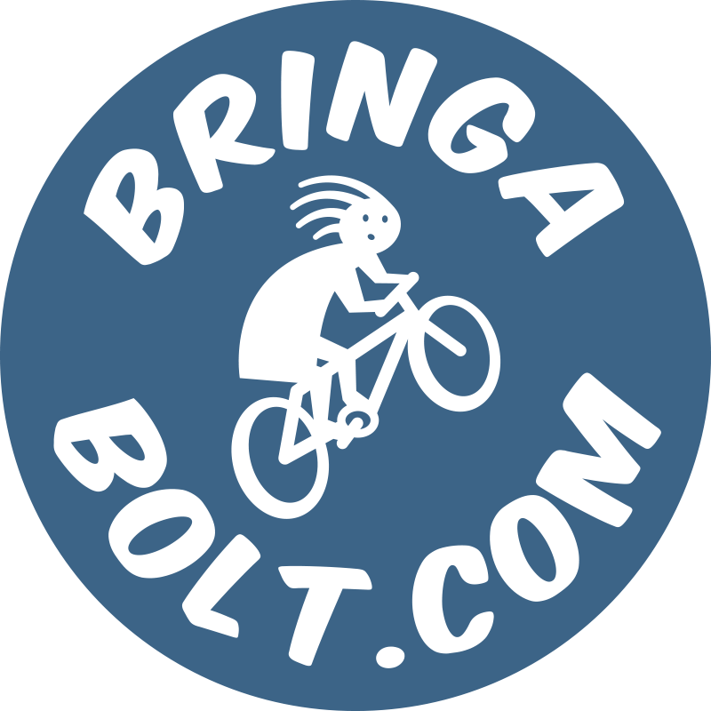 Bringabolt
